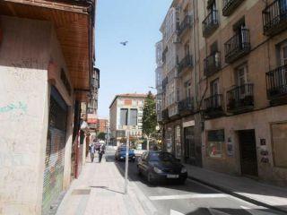 Atico en venta en Miranda De Ebro de 57  m²