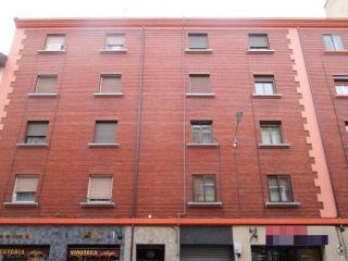 Atico en venta en Miranda De Ebro de 105  m²