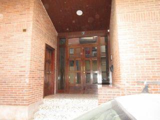 Atico en venta en Albelda De Iregua de 123  m²