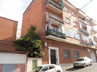Duplex en venta en Tiemblo, El de 82  m²