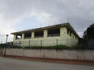Otros en venta en Carcedo De Burgos de 1233  m²