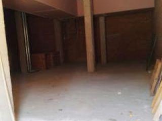 Local en venta en Pilar De La Horadada de 110  m²
