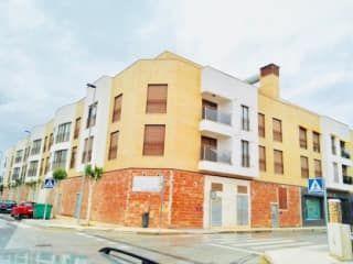 Local en venta en Pilar De La Horadada de 148  m²