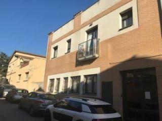 Garaje en venta en Montcada I Reixac de 14  m²