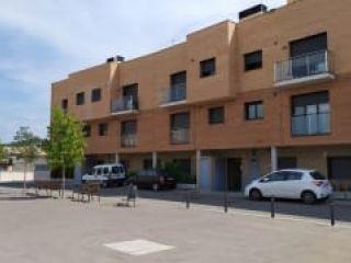 Garaje en venta en Gironella de 35  m²