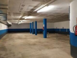 Garaje en venta en Gironella de 36  m²