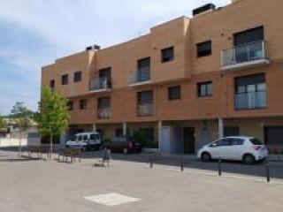 Garaje en venta en Gironella de 45  m²