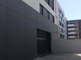 Garaje en venta en Sant Just Desvern de 21  m²