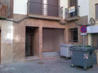 Local en venta en Valls de 88  m²
