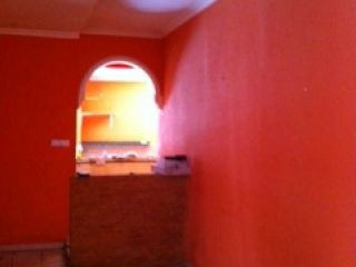Local en venta en Almagro de 282  m²