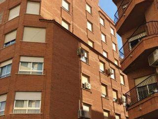 Piso en venta en Corbera de 109  m²