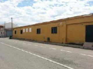 Chalet en venta en San Fulgencio de 154  m²