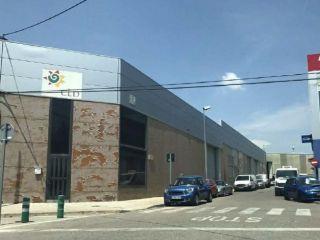 Nave en venta en Santpedor de 371  m²