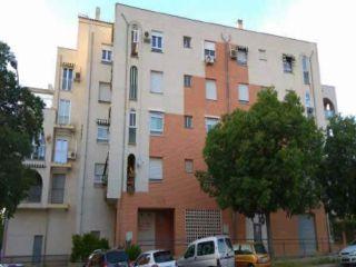Piso en venta en Granada de 70  m²