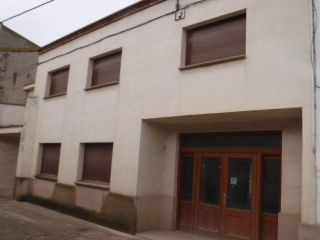 Nave en venta en Sant Marti De Malda de 205  m²