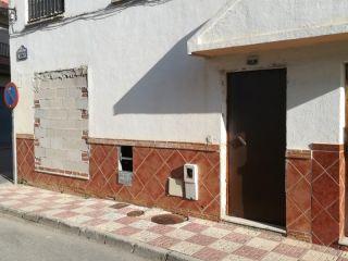Atico en venta en Fuente Vaqueros de 144  m²