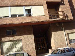 Duplex en venta en Albelda De Iregua de 121  m²