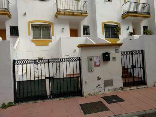 Chalet en venta en Manilva de 132  m²