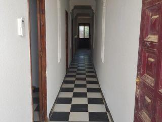 Unifamiliar en venta en Cristina de 120  m²