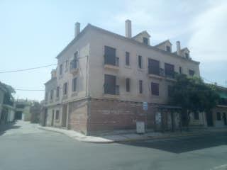 Piso en venta en Villaluenga De La Sagra de 85  m²
