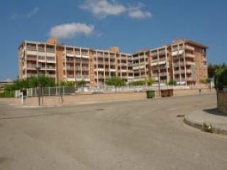 Piso en venta en Alcúdia de 72  m²