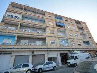 Local en venta en Catral de 69  m²