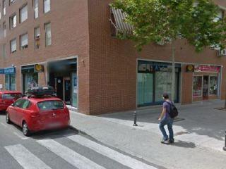 Local en venta en Tres Cantos de 136  m²