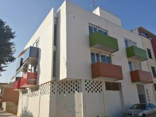 Piso en venta en Alcúdia (l') de 66  m²