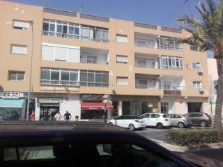 Piso en venta en Roquetas De Mar de 116  m²