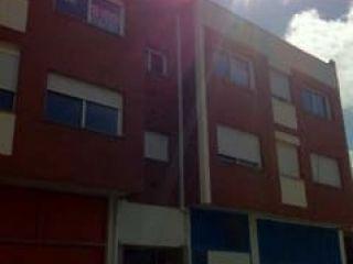 Piso en venta en Santa Colomba De Curueño de 86  m²