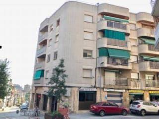 Piso en venta en Parets Del Vallès de 99  m²