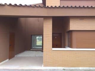 Piso en venta en Aldeamayor De San Martín de 183  m²