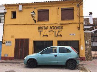 Local en venta en San Pablo De Buceite de 337  m²
