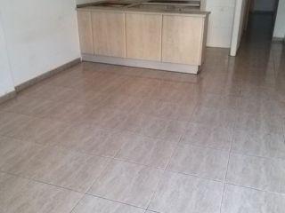 Unifamiliar en venta en Xeraco de 37  m²