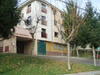 Local en venta en Guijuelo de 1704  m²