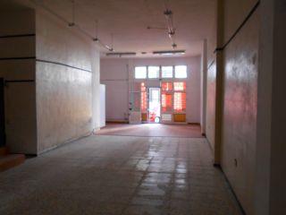 Local en venta en Realejos, Los de 108  m²