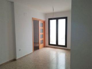 Unifamiliar en venta en Requena de 114  m²