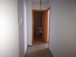Unifamiliar en venta en Requena de 133  m²