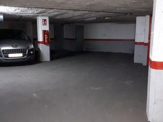 Piso en venta en Lorca de 27  m²