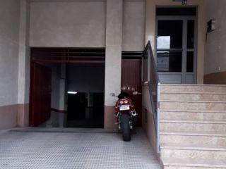 Calle JUANA MARTINEZ SORIANO 32, -1 2