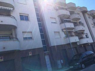 Piso en venta en Olesa De Montserrat de 108  m²