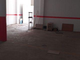 Piso en venta en Alhama De Murcia de 12  m²