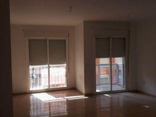 Unifamiliar en venta en Lorca de 57  m²