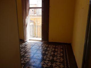 Unifamiliar en venta en Cartagena de 50  m²