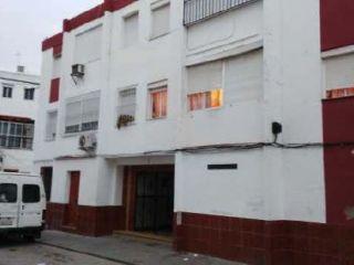 Piso en venta en Palacios Y Villafranca, Los de 61  m²