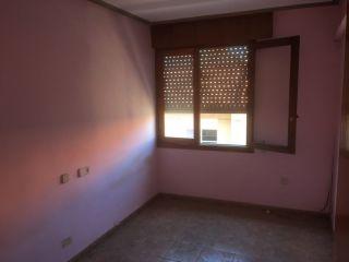 Unifamiliar en venta en Santomera de 105  m²
