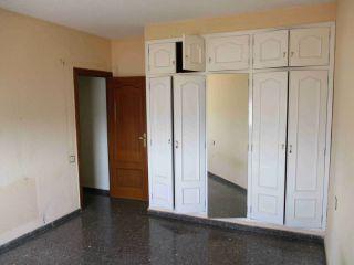 Unifamiliar en venta en Alcantarilla de 122  m²