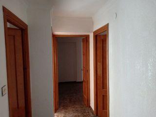 Unifamiliar en venta en Lorca de 72  m²