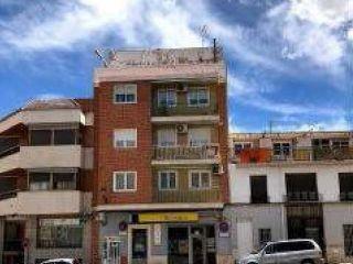 Piso en venta en Villar Del Arzobispo de 127  m²