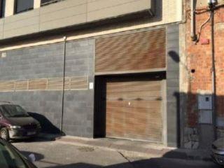 Garaje en venta en Igualada de 10  m²